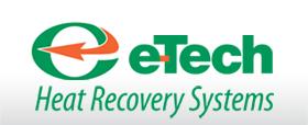 e-tech_logo