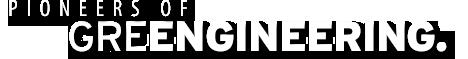 e-tech_slogan