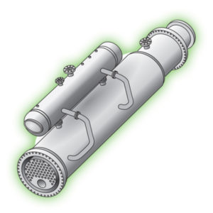 waste heat recovery boiler pdf
