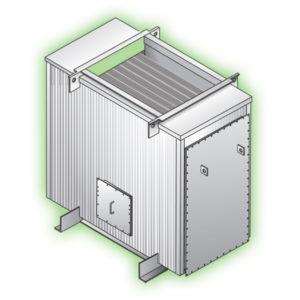 process heater economizer